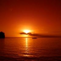 sunset_boot.jpg